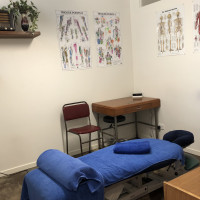 Medical room for rent Practitioner Room For Lease Within Northern Myotherapy Brunswick Victoria Australia