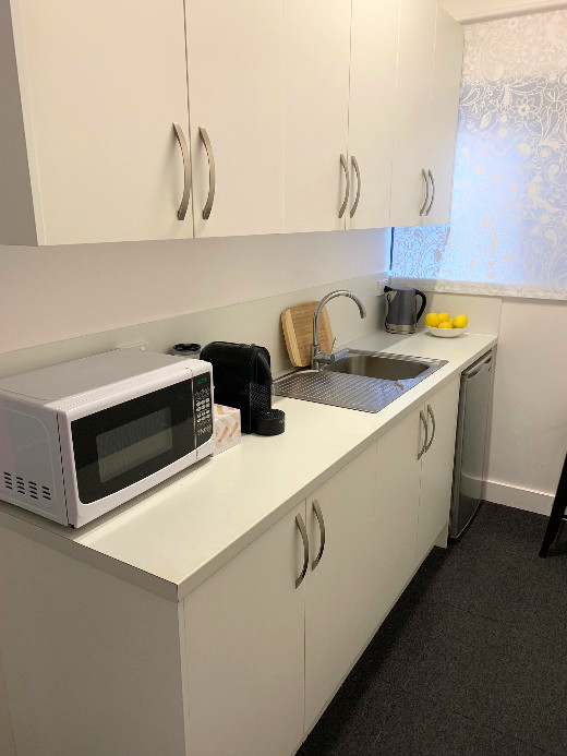 Medical room for rent Allied/natural Health Room For Rent - Brand New Unley South Australia Australia