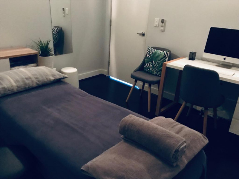 Medical room for rent Private Consultation And Treatment Rooms For Rent Penshurst New South Wales Australia
