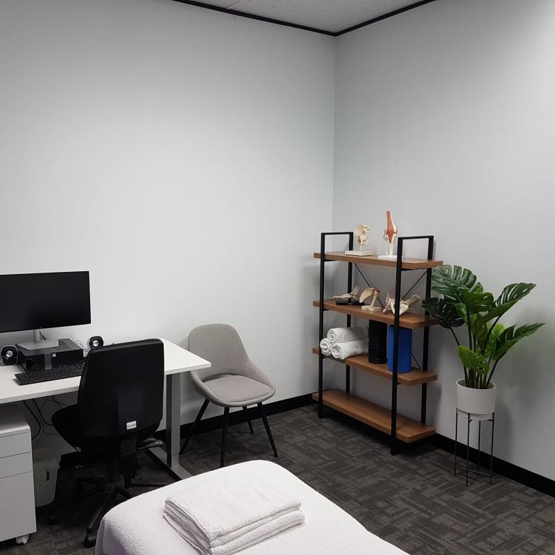 Medical room for rent Werribee Consulting Room Werribee Victoria Australia