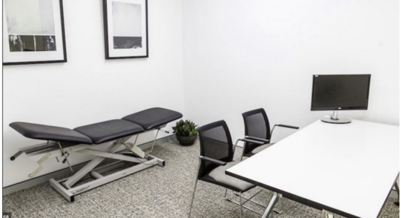 Medical room for rent Mernda Consulting Room Mernda Victoria Australia