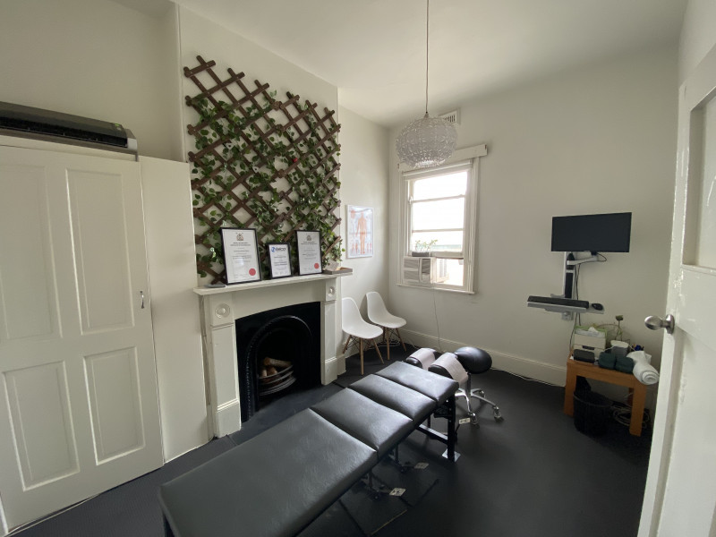 Medical room for rent Carlton Consulting Room Carlton Victoria Australia