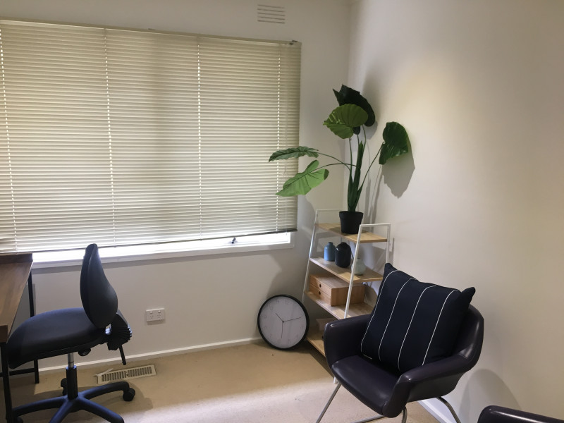 Medical room for rent Epping Consulting Room Epping Victoria Australia