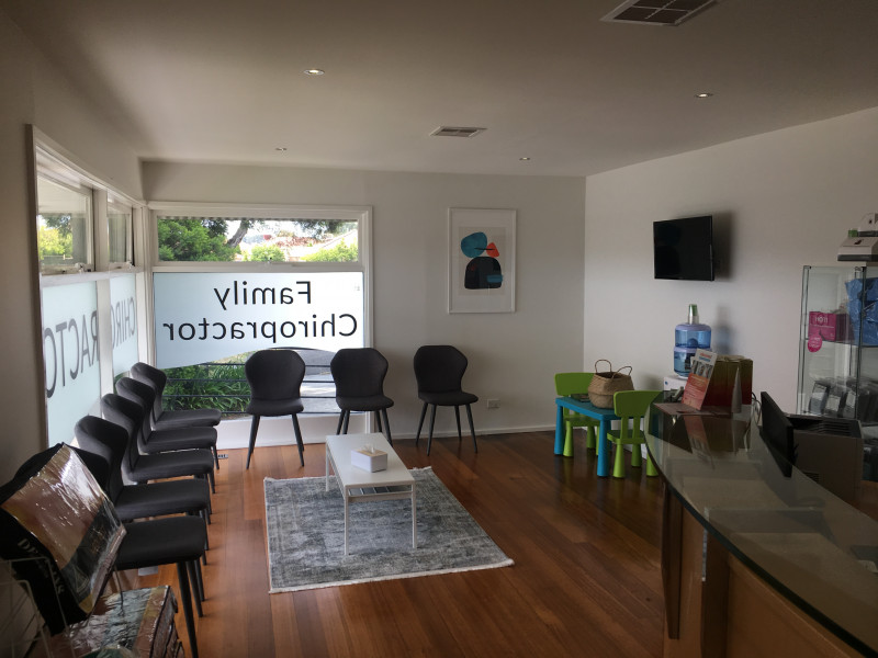 Medical room for rent Ringwood Consulting Room Ringwood Victoria Australia