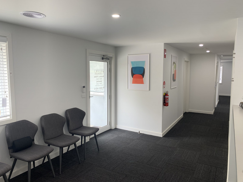 Medical room for rent Sunbury Consulting Room Sunbury Victoria Australia