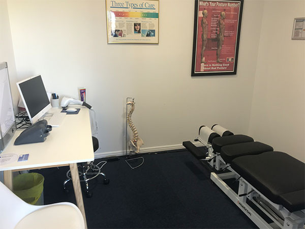 Medical room for rent South Morang Consulting Room South Morang Victoria Australia