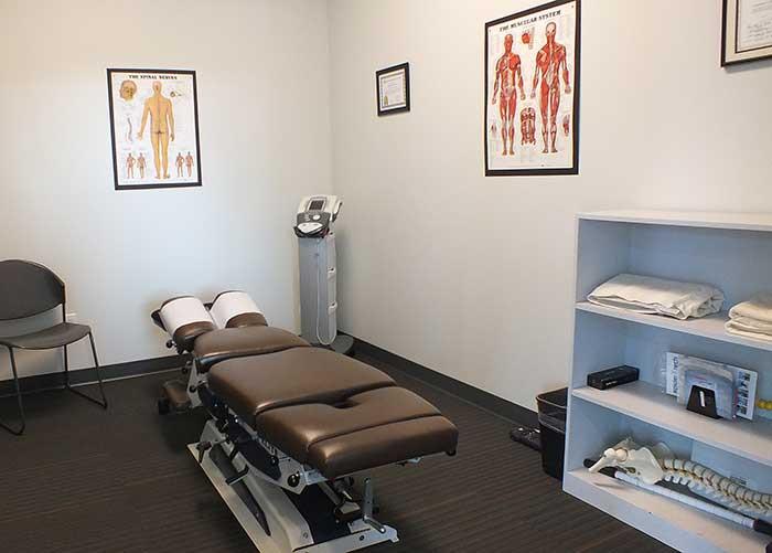 Medical room for rent Cranbourne Consulting Room Cranbourne Victoria Australia