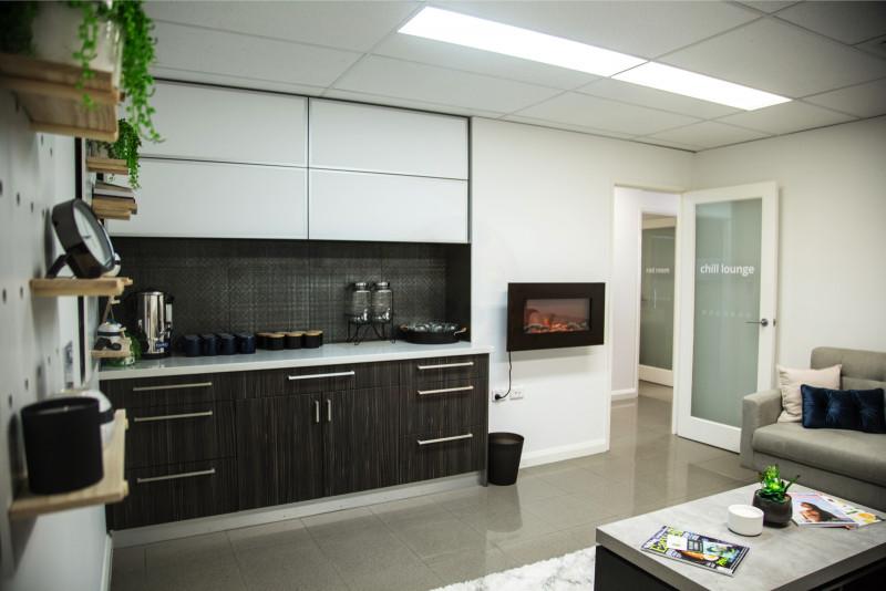 Medical room for rent Treatment Room Cockburn Central Western Australia Australia