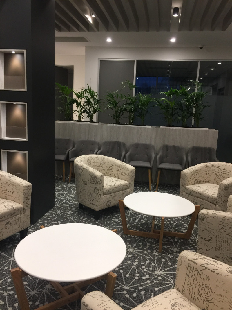 Medical room for rent High End Medical Rooms - Hawthorn Victoria Hawthorn Victoria Australia