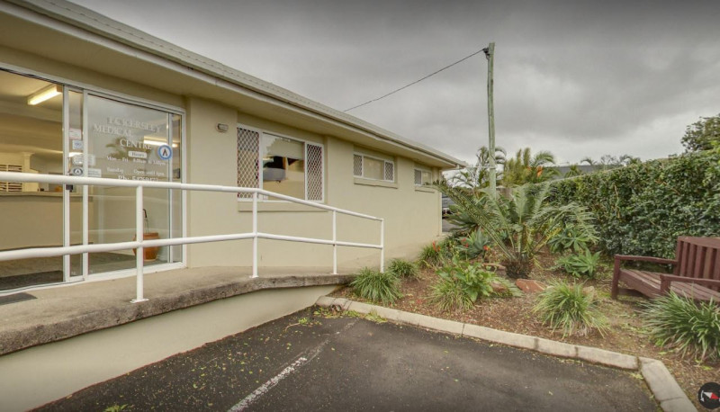 Medical room for rent Join Us In Tropical Buderim Hawthorn Victoria Australia