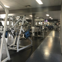 Medical room for rent Exercise Physiologist Corporate Office Space At Breathe Health Clubs North Lakes North Lakes Queensland Australia