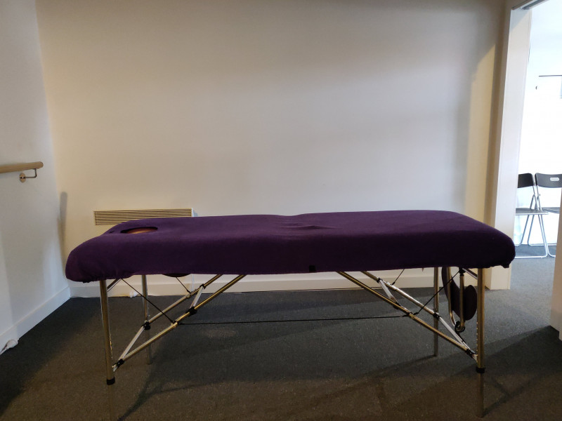 Medical room for rent Equipped Allied Health Practice Room McKinnon Victoria Australia