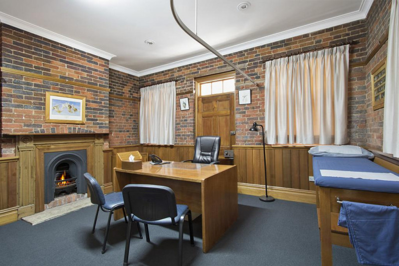 Medical room for rent Medical Consulting Rooms For Lease Windsor New South Wales Australia