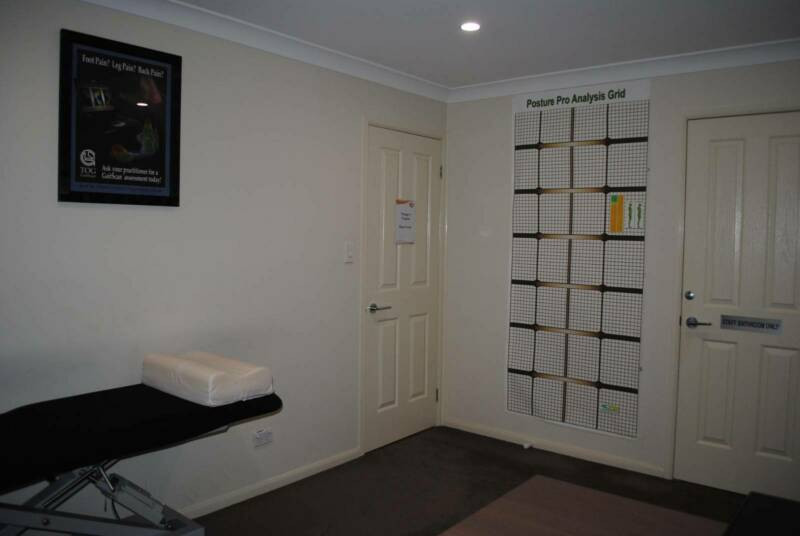 Medical room for rent Room For Rent - Allied Health Practice Kirrawee New South Wales Australia