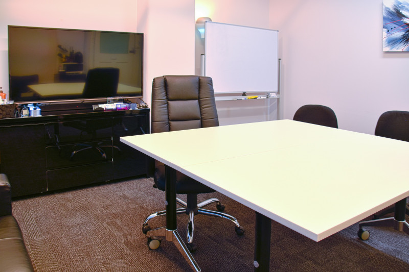 Medical room for rent Consulting/therapy Space Available In Adelaide Cbd Adelaide South Australia Australia