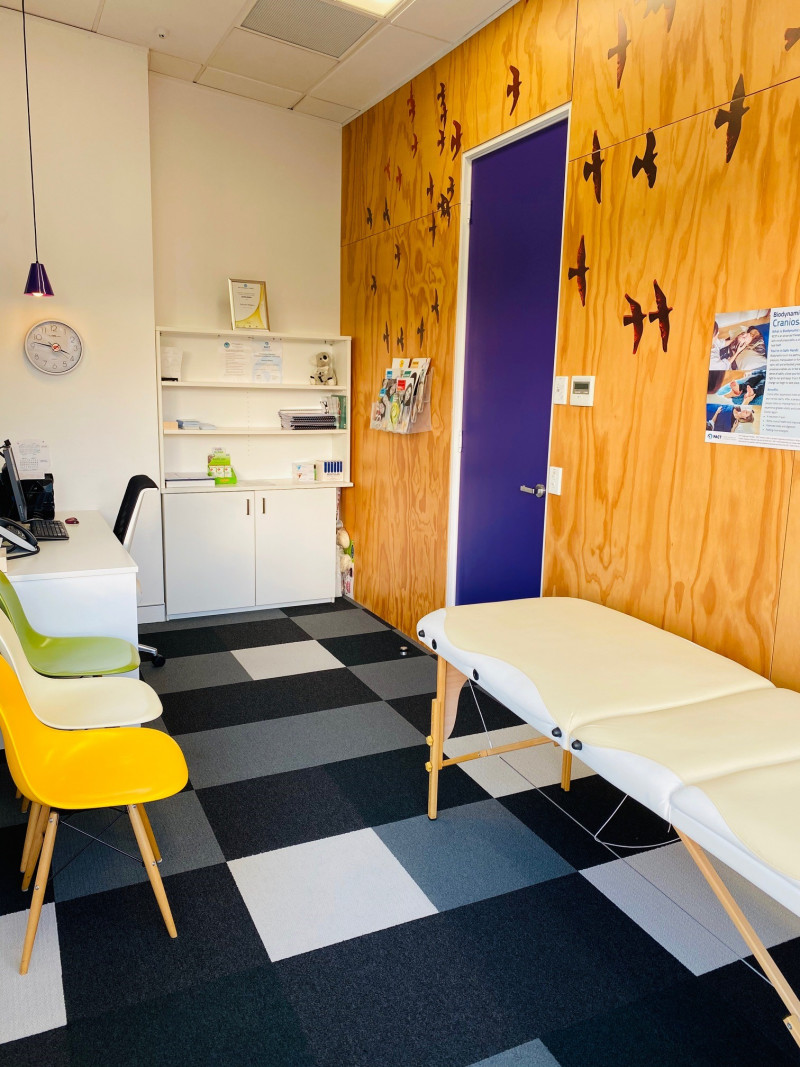Medical room for rent Therapy Room Auckland Auckland New Zealand