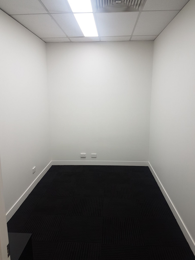 Medical room for rent Allied Health Vacant Room Eltham Eltham Victoria Australia
