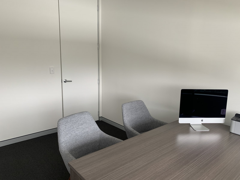 Medical room for rent Consulting Room Available On A Sessional Or Permanent Basis In Miranda Nsw Miranda New South Wales Australia