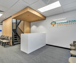 Medical room for rent Consulting Rooms Fullarton South Australia Australia