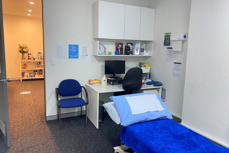 Medical room for rent Professional Consulting Room Available - Sydney Cbd Sydney New South Wales Australia
