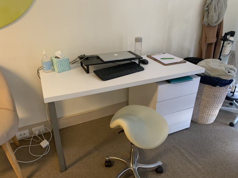 Medical room for rent 3 Rooms To Choose From! Recently Renovated! Mount Waverley Victoria Australia