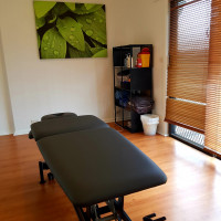 Medical room for rent Allied Health Room For Lease - Diamond Creek 3089 Diamond Creek Victoria Australia